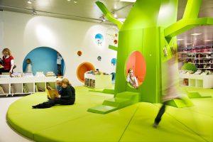 Muebles-Escolares-Rosan Bosch