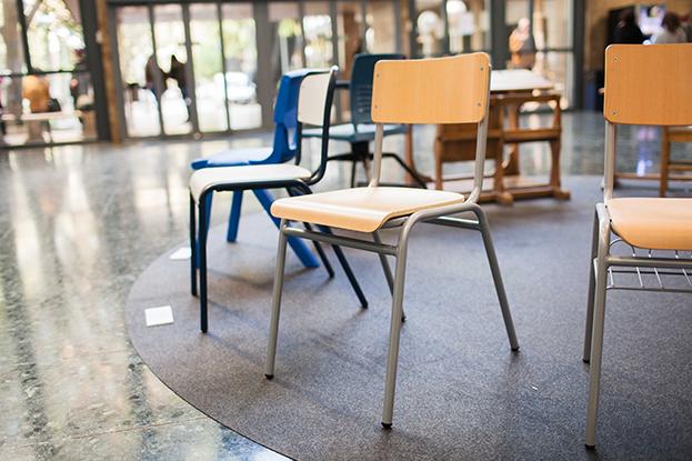 Un siglo de mobiliario escolar-01