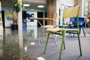 Un siglo de mobiliario escolar-02