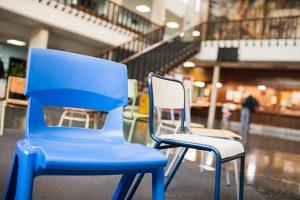 Un siglo de mobiliario escolar-03