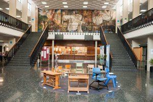 Un siglo de mobiliario escolar-04