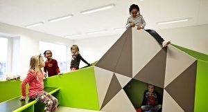 Muebles-escolares-Vittra_School_2