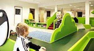 Muebles-escolares-Vittra_School_3
