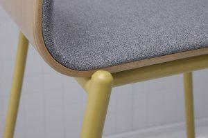 mobiliario escolar innovador