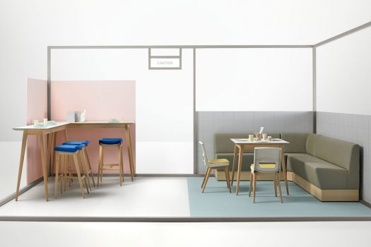 Comedor Archives - Federico Giner | Fabricante de mobiliario ...
