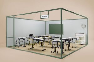 fg-educacion-secundaria-06