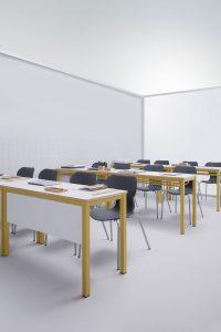 fg-mobiliario-universidad-01
