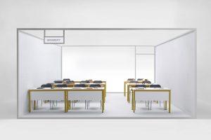 fg-mobiliario-universidad-07