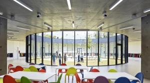 Federico_Giner_Arquitectura_para-la-ensenanza-JJW Arkitekter-01