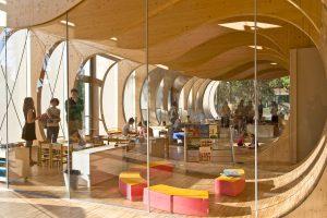 Federico_Giner_Arquitectura_para-la-ensenanza-02