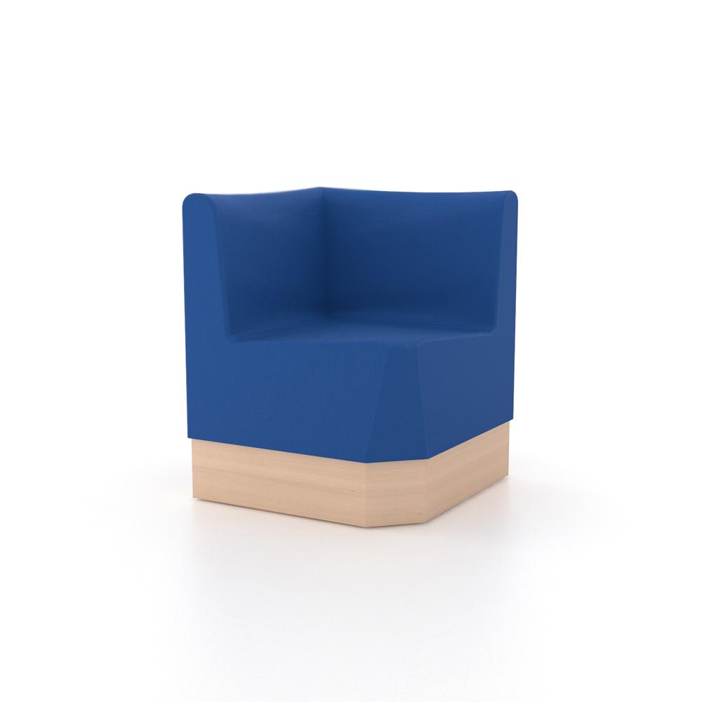 Sofá comedor esquinero - Federico Giner | Fabricante de mobiliario ...