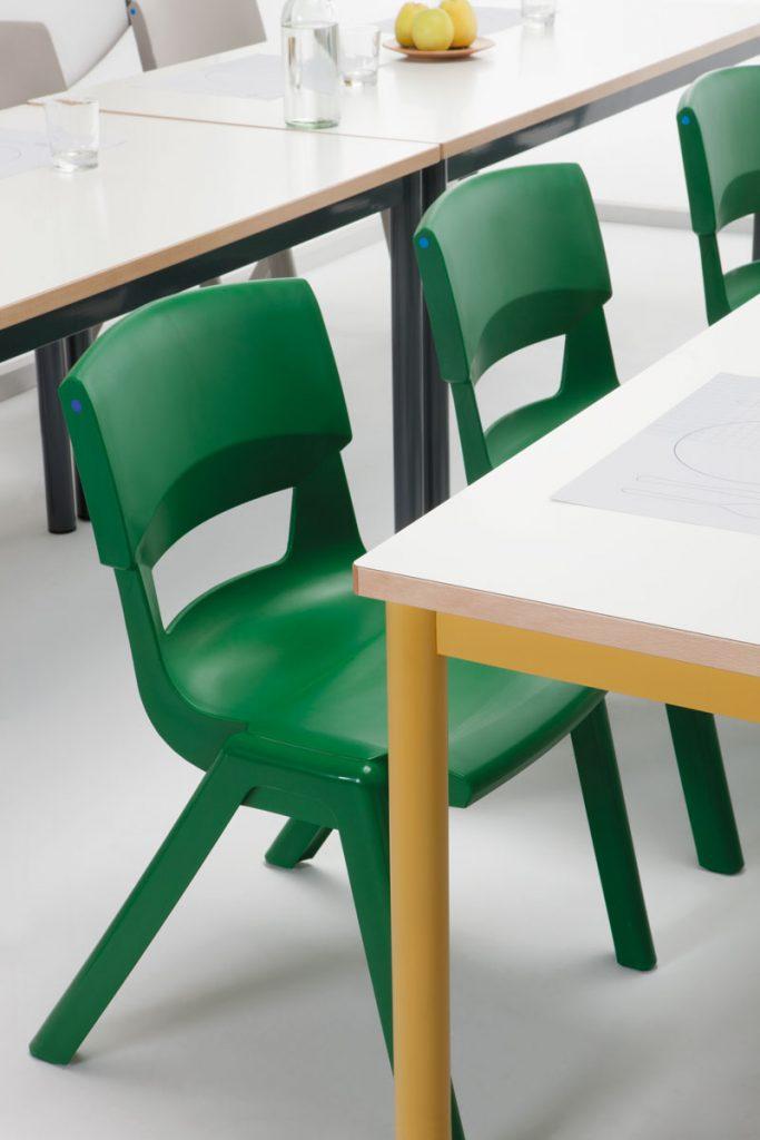 Federico Giner | Fabricante de mesas escolares para colegios
